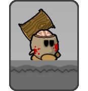 http://duneudne.free.fr/Teeworlds/zomb2/hooker.png