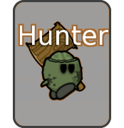 http://duneudne.free.fr/Teeworlds/zomb2/hunter.png
