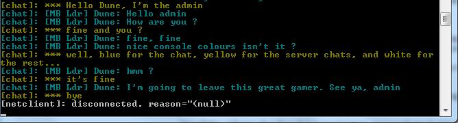 http://duneudne.free.fr/source/gamer_screenshots/3.0/console_new_colors.png