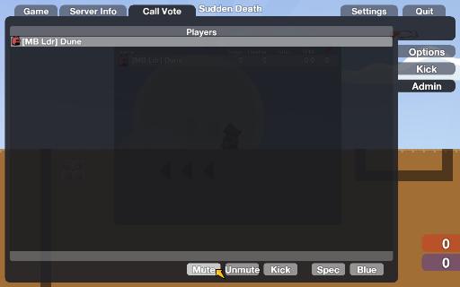 http://duneudne.free.fr/source/gamer_screenshots/admin_panel.png