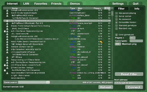 http://duneudne.free.fr/source/gamer_screenshots/gamer1.png