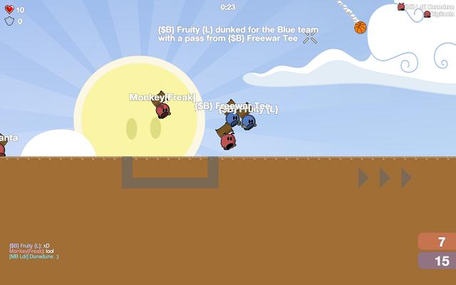http://duneudne.free.fr/source/gamer_screenshots/gamer2.png